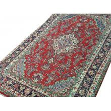 203 x 325 Elegantly designed Persian Hamedan Handmade Rug