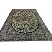 196 x 287 Majestic Naein Habibian Designed Rug