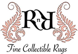 Your Rug & Rugs